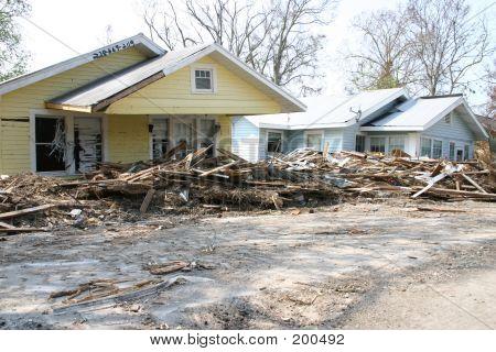 Biloxi Home 7