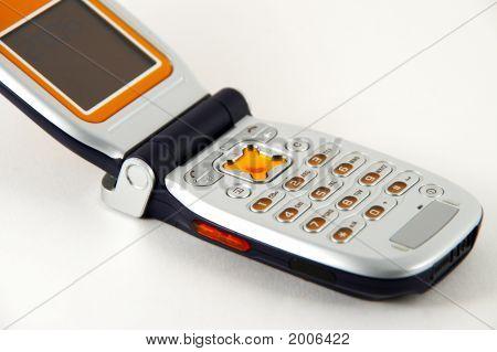 Cellular Telephone 2