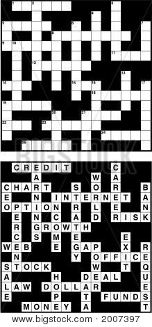 Bizcrossword.Eps