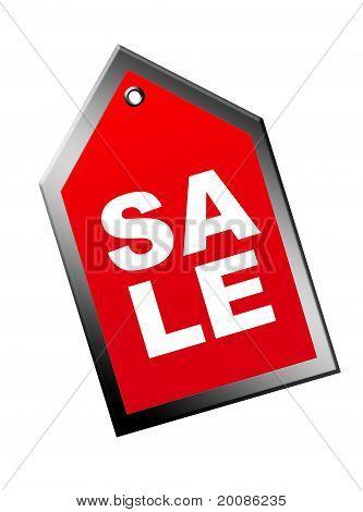 Label Sale