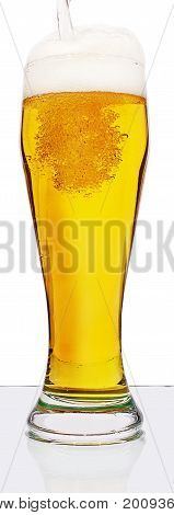 Beer ^_^
