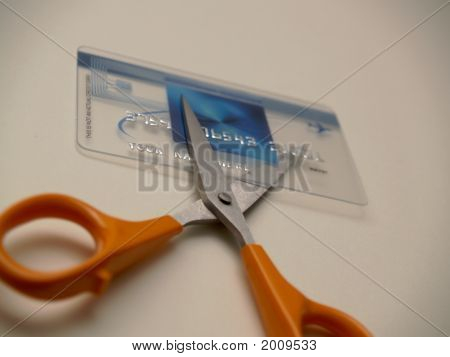 Good Idea With Credit Cards