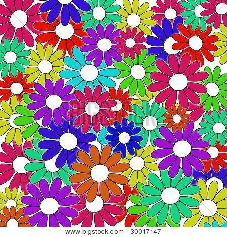 flower field1