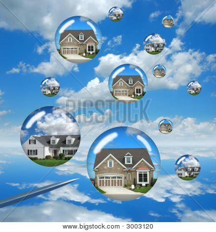 Housing Market Troubles