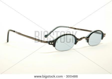 Glasses_5