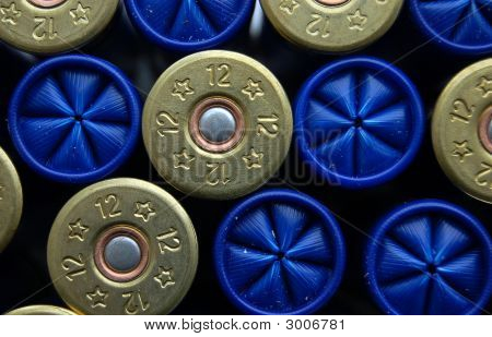 Set Of Game Cartridges