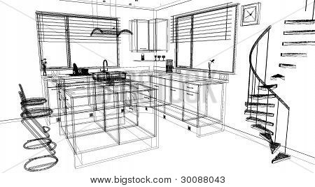 3d Kitchen Designing Programs Kitchen Free Kitchen Design Software Australia 3d Kitchen
