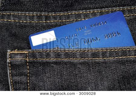 Credit Cards Business
