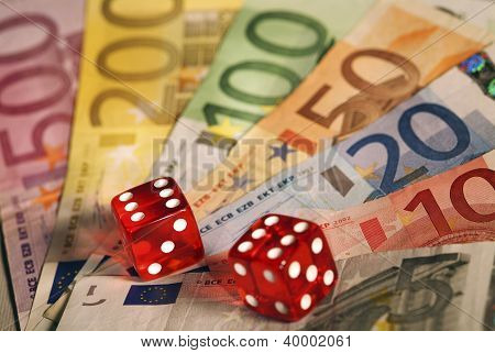 Dices & Money