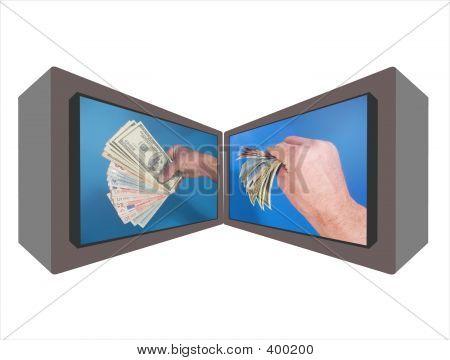 Money Monitors