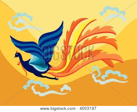 Oriental_Flying_Phoenix