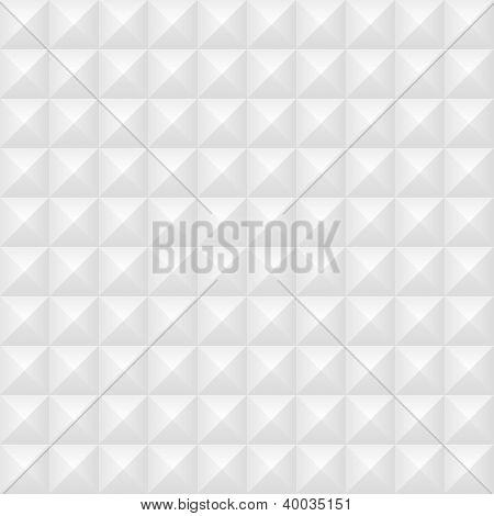 Blanco transparente textura de espárragos