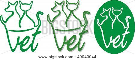 vet and pets