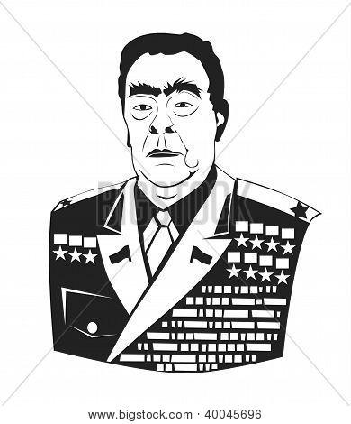 Dictador