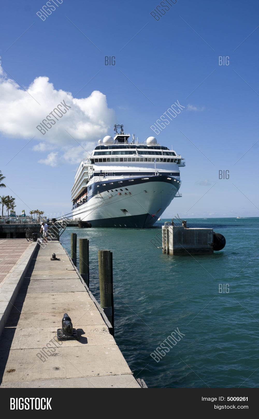 My March 2019 Voyage with Celebrity Equinox - Celebrity ...
