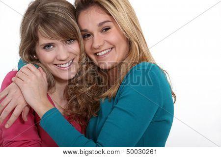 Longlasting friendship