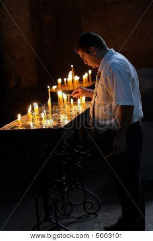 Religious Ceremony