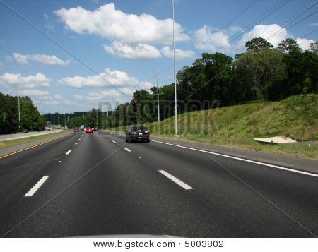 Interstate 3