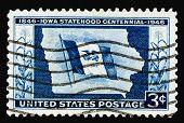 Iowa 1946