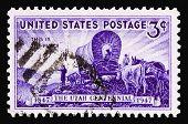Utah 1947
