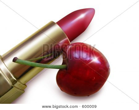 Shiny Glossy Juicy Lipstick