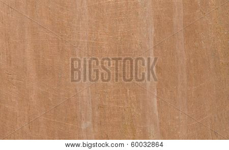 Copper Striped Background
