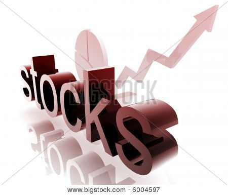 Stock Market Improving