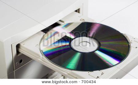 Instalar Software