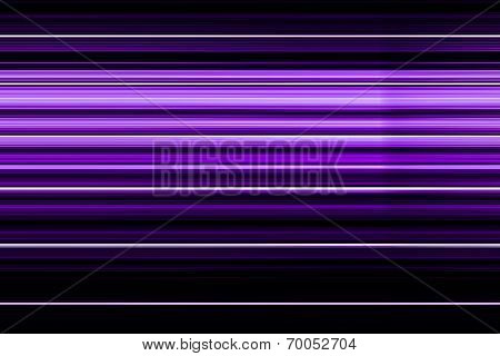 Abstract Background Of  purple With Light Back Color Line