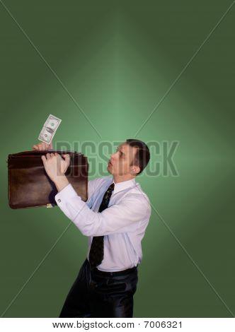 Assemble Tax