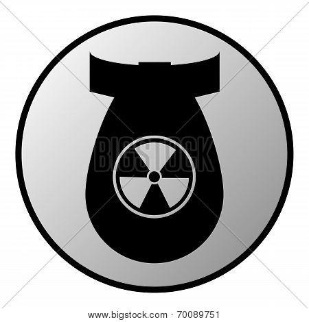 Bomb Button