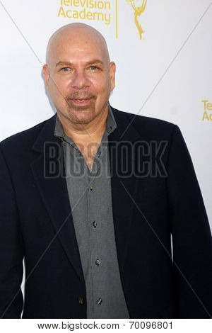 LOS ANGELES - AUG 12:  Jason Stuart at the Dynamic & Diverse:  A 66th Emmy Awards Celebration of Diversity Event at Television Academy on August 12, 2014 in North Hollywood, CA