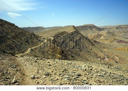 Karbolet Mount