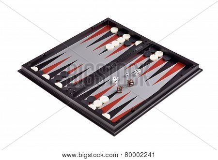 games backgammon