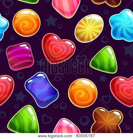 Candy_pattern