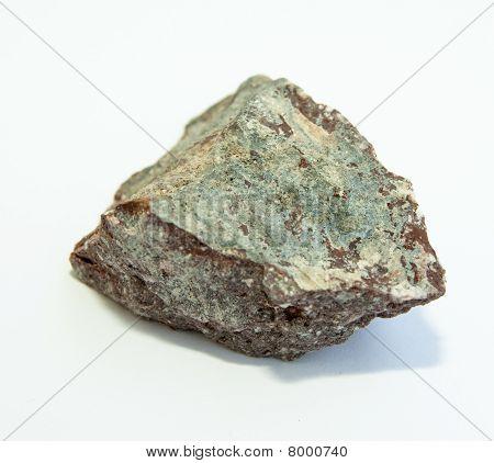 Pórfido