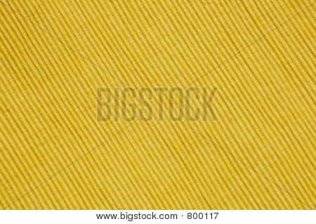 Diagonal Placemat Texture
