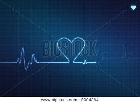 Herzmonitor