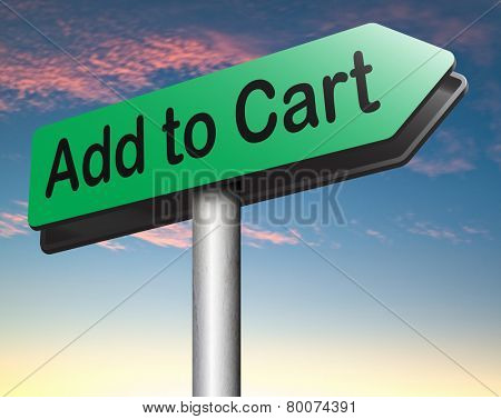 Add to cart  start shopping now  go to the online webshop, internet web