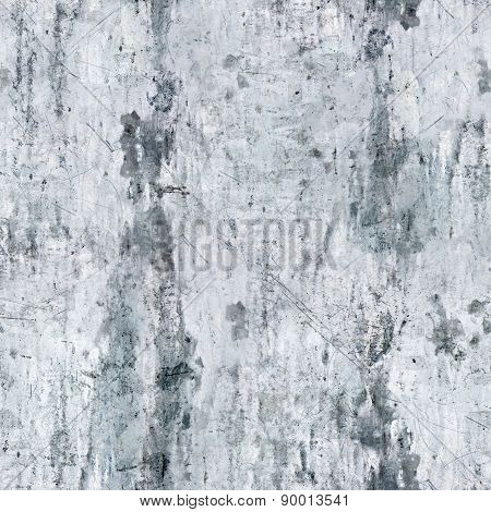 Tin Plate Seamless Background