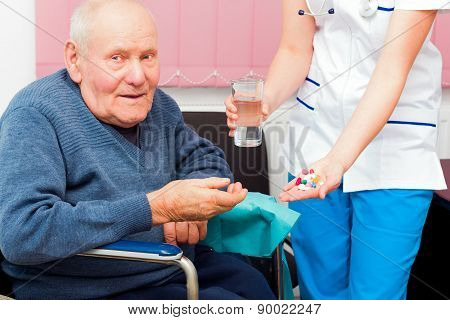 Aging-associated Diseases
