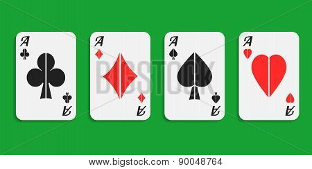 Aces 01