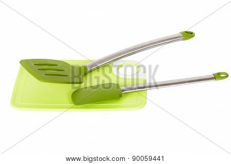Cooking Silicone Accessory