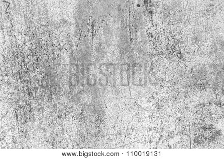 old grunge wall for textured background