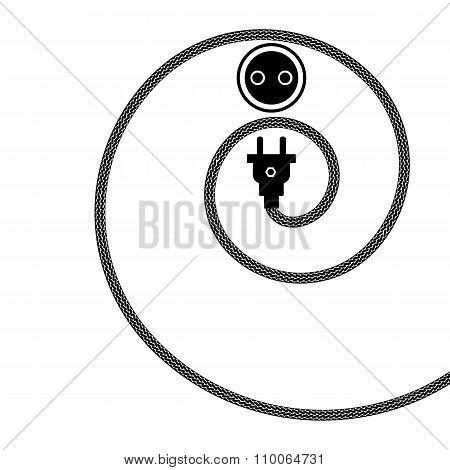 Plug and Socket Concept