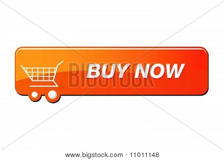 Comprar ahora