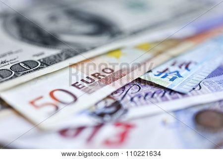 International Money