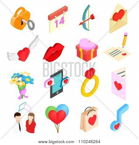 Love icons set. Love icons art. Love icons web. Love icons new. Love icons www. Love icons app. Love icons big. Love set. Love set art. Love set web. Love set new. Love set www. Love set app