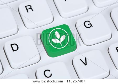 Green Technology Tech Environmentally Friendly Nature Environmental Protection
