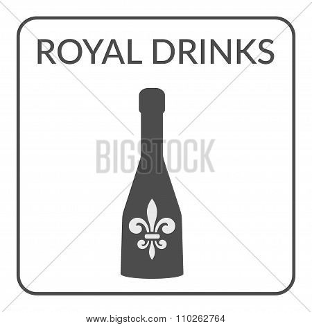 Royal Drinks Ign
